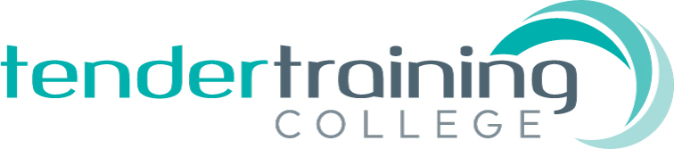 Australia's #1 College for Online Tender & Bid Training Courses for Individuals and Businesses