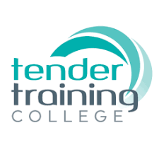 Tender Training College Australia